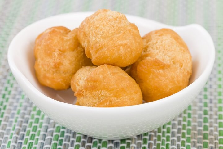 jamaican fried dough recipes dishmaps jamaican fried dough recipes