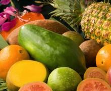 Tips on Buying Fresh Fruit