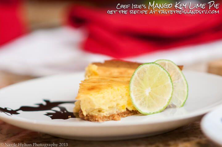 Taste-the-Islands-Mango-Key-Lime-Pie