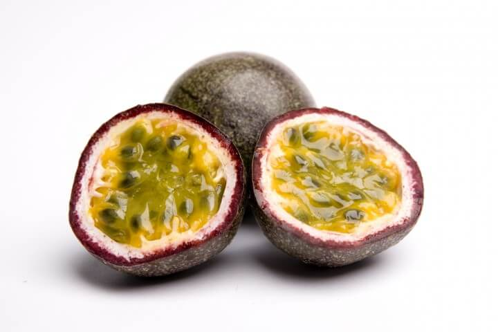 http://www.dreamstime.com/stock-photo-passion-fruit-image1157500