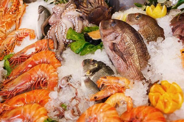 seafood-165220_640