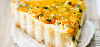 4 Decadent Island Inspired Desserts