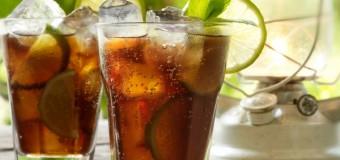Cuba Libre Cuban Cocktail Recipe
