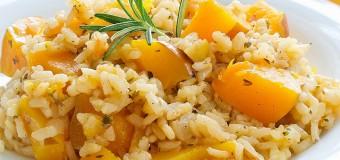 Caribbean Seasoned Rice