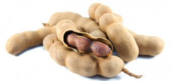 Tamarind – A Sweet Tart Fruit