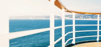 5 Reasons to Enjoy a Caribbean Cruise Vacation