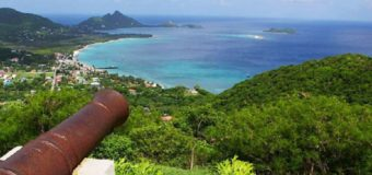 Caribbean Vacation Spots You Didn't Know Existed