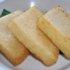 Jamaican Bammy - Caribbean Recipe - Jamaican Recipes