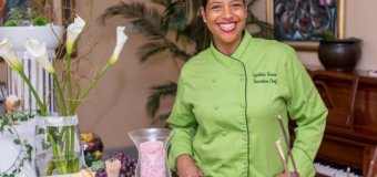5 Heartwarming Things About Haitian Chef Thia