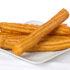 Churros - Cuban Recipes - Caribbean Recipes