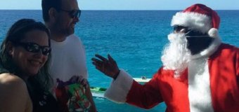 Jamaican Christmas Memories – Strong Spirits & An Irie Christmas Past