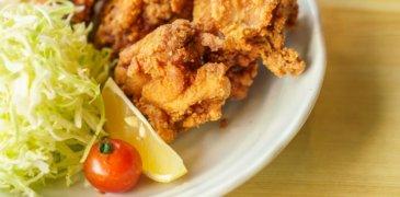 4 Caribbean Chicken Recipes