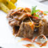 Pork Perfection: 4 Caribbean Pork Recipes